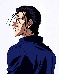Hajime0014