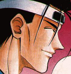 Hajime0016