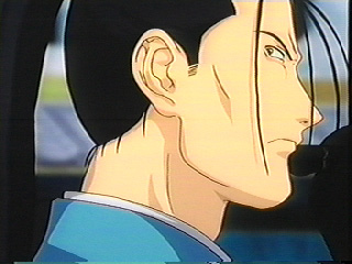 Hajime0019