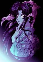 Kaoru0013