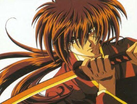 Kenshin%20orange