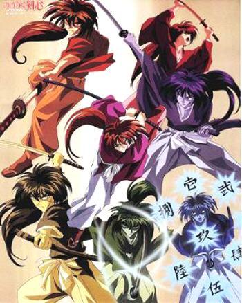 Kenshin0003