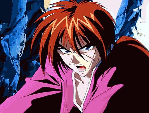Kenshin0023