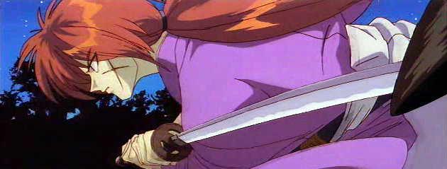 Kenshin0044