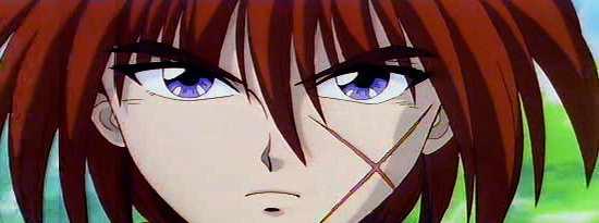 Kenshin0045