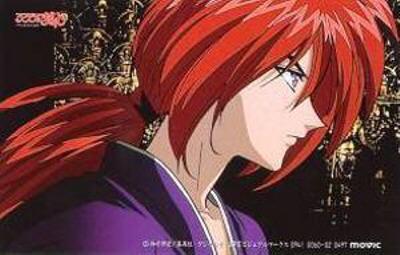 Kenshin0062