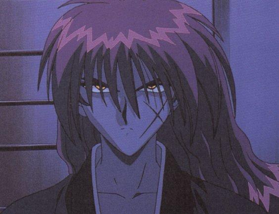 Kenshin0093