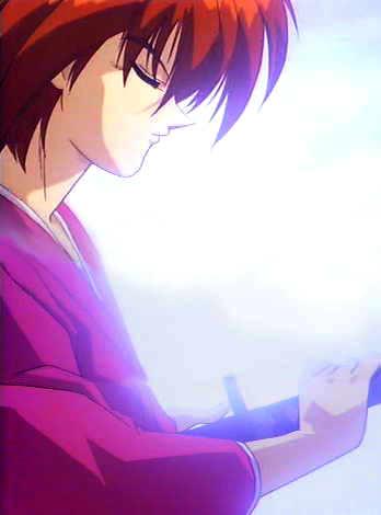 Kenshin0096