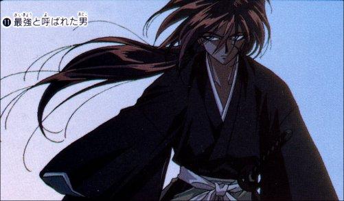 Kenshin0107
