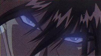 Kenshin0110