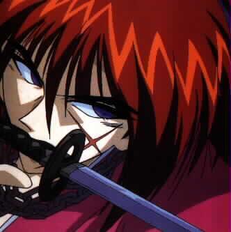 Kenshin0138