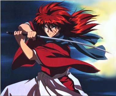 Kenshin0196