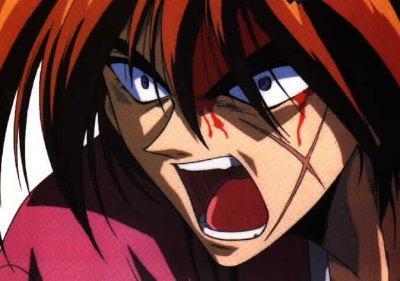 Kenshin0225