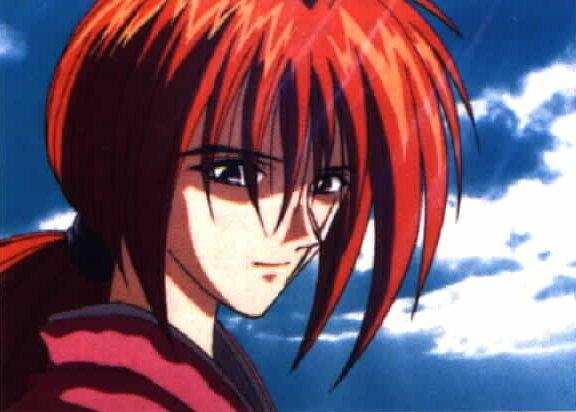 Kenshin0246