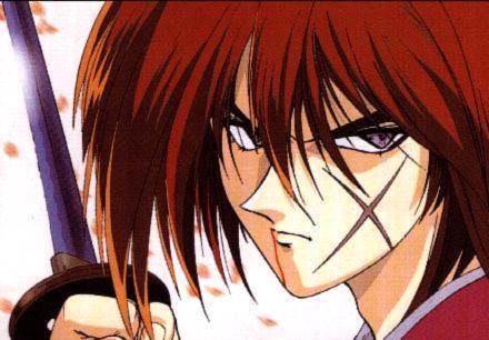 Kenshin0248