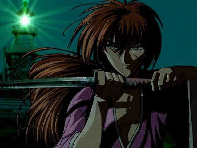 Kenshin0356