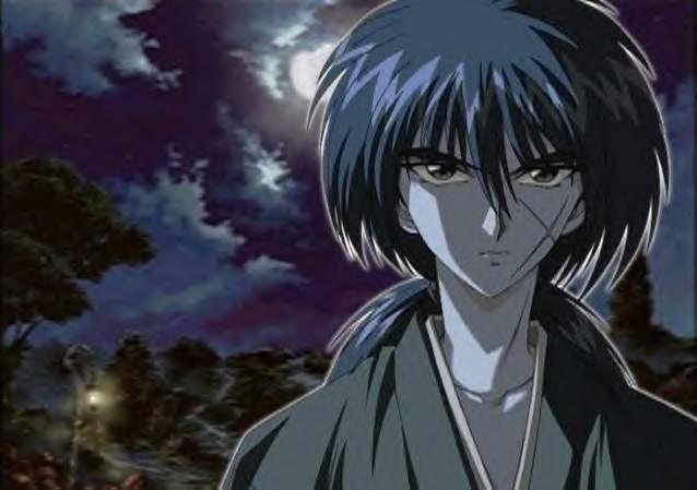 Kenshin_Fosc2