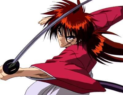 kenshin0260